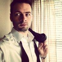 The Cyber Advocate | Social Profile