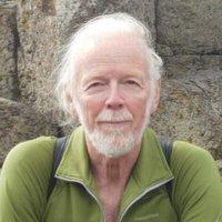 Dennis R. Blanchard | Social Profile