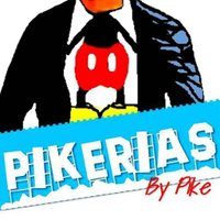 Luis G. Sosa Pike | Social Profile