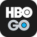 HBO GO Help's Twitter Profile Picture