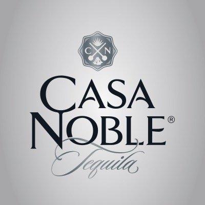 Casa Noble Tequila Social Profile