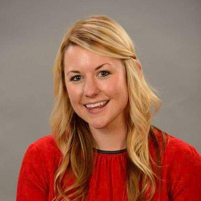 Nicole Provansal   Social Profile