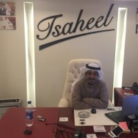 صالح العقيل   Social Profile