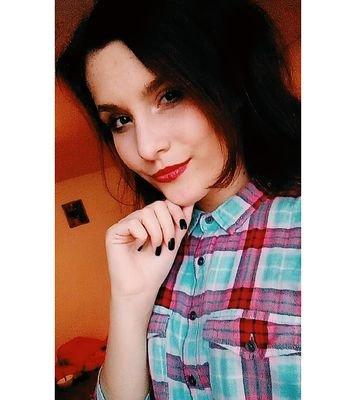 Ter_ezka