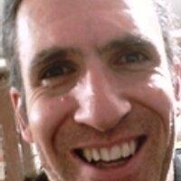 JohnFontana | Social Profile