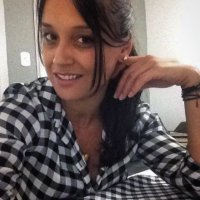@CarlaBigatto
