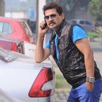 sujit mondal   Social Profile