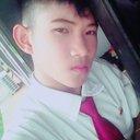 หมู น้อย (@00AnirutAonwang) Twitter