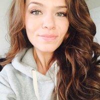 Jenny Blakey | Social Profile