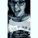 Camila (@00_caami) Twitter