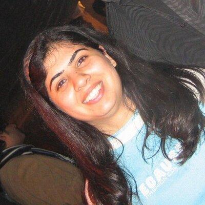 smritimiddha | Social Profile