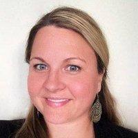 Andrea Karpala (AK) | Social Profile