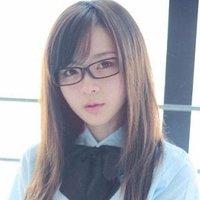 鷺萌 彩 | Social Profile