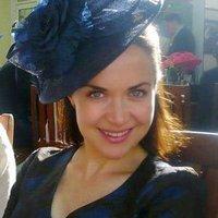 Louisa McCarthy | Social Profile