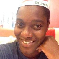 Twanji Kalula | Social Profile