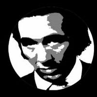 DukeMitchellFilmClub | Social Profile