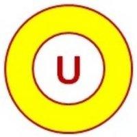 @UnificloudDo