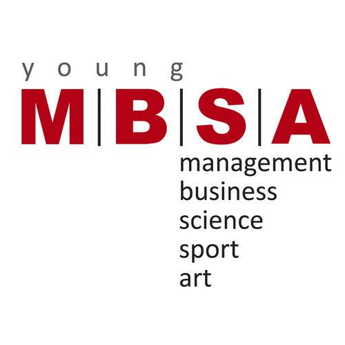 Young MBSA