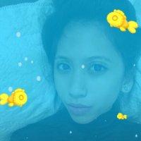 Merissa Jaffri | Social Profile