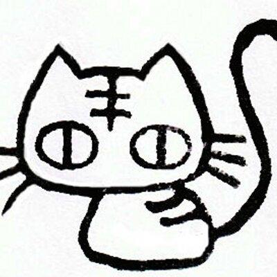 猫まんま | Social Profile