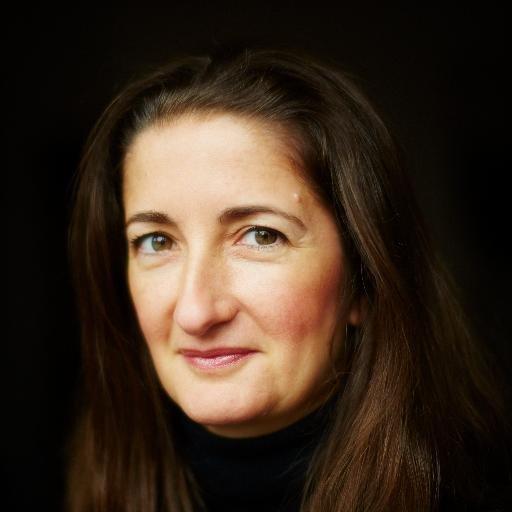 Sarah Canet Social Profile