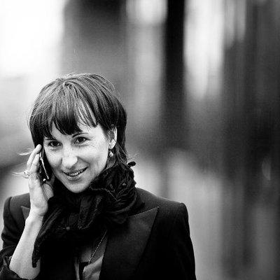 Sandra Schittkowski
