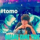★tomo☆彡→ガオラー垢 (@010408tomoya) Twitter