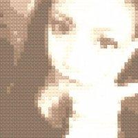 せぴあ | Social Profile