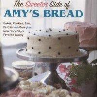 Amy's Bread | Social Profile