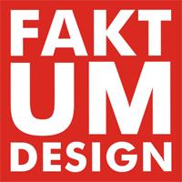 Faktum Design