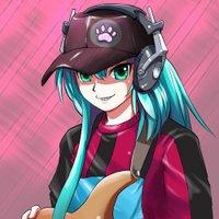 白井変人 | Social Profile