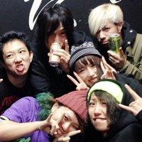 kumi | Social Profile