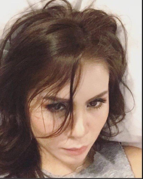Narova Morina Sinaga Social Profile