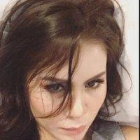 Narova Morina Sinaga | Social Profile