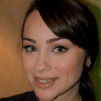 Jennie McGuire | Social Profile