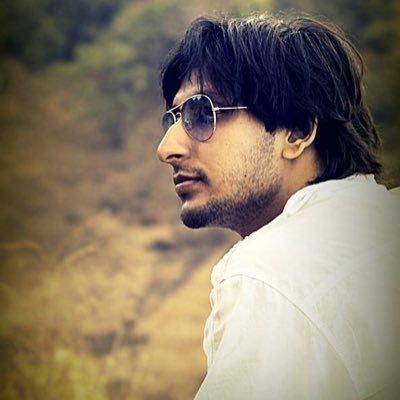 Siddhartha Ganguly  | Social Profile