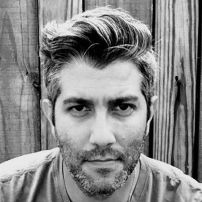 Fabio Perez | Social Profile