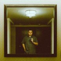 Travis Ennis | Social Profile