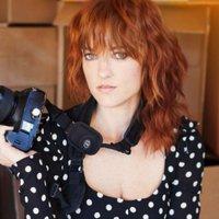 Kristin Burns   Social Profile