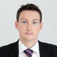 Kevin Doyle | Social Profile