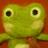 The profile image of natsunene