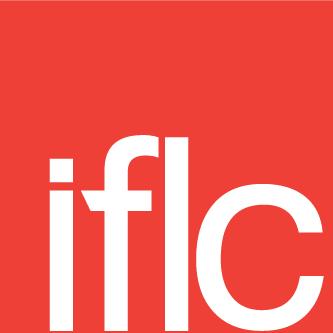 IFLC Türkiye  Twitter Hesabı Profil Fotoğrafı