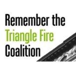 @Trianglefire