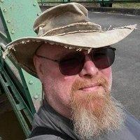 Dane Morgan | Social Profile