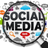 The profile image of SocialNorfolk