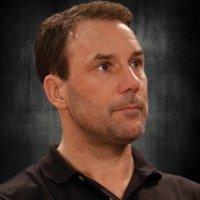 Todd Roy | Social Profile