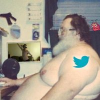 Harry Ballzak | Social Profile