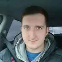 Сергей Кузнецов | Social Profile