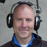 Greg White | Social Profile