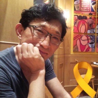 신비, 김상호 | Social Profile